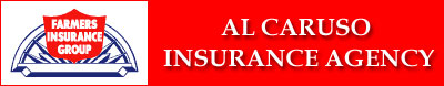 Al Caruso Insurance Agency of the Farmers Insurance Group of Companies