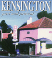 Kensington Past and Present